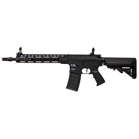Fusil CA4 KM12 M4 Keymod 12 Pouces AEG Classic Army Noir - ENF004P