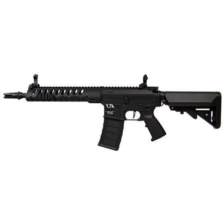 Fusil CA4 M4 Delta 10 AEG Classic Army Noir - ENF005P