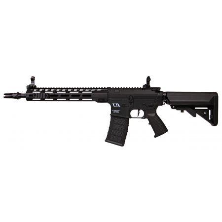 Fusil CA4 M4 M-Lok 12 AEG Classic Army Noir - ENF008P