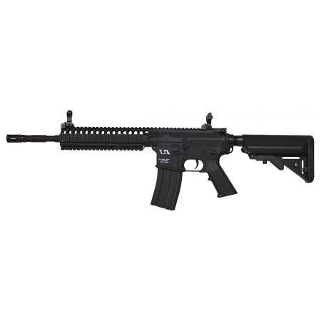 Fusil CA4 M4 M15 CA4A1 EC2 Classic Army AEG Noir - NF001P