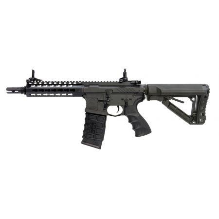 Fusil Carbine G&G CM16 SRS 7
