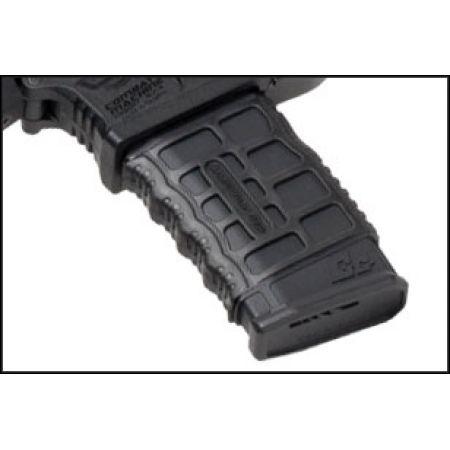 Fusil Carbine G&G CM16 SRS 7 pouces AEG (CM 16 M4 Guay Guay) - Combat Machine Electrique Noire