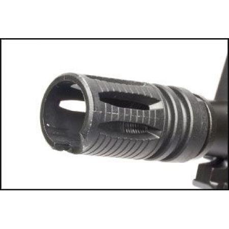 Fusil Carbine G&G M4 CM 16 CM16 Raider AEG Court Noir - Electrique - Guay Guay