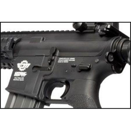 Fusil Carbine G&G M4 CM 16 CM16 Raider AEG Long Noir - Electrique - Guay Guay