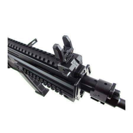 Fusil Ceska CZ 805 Bren A1 AEG - ASG Pro line - Noir - King Arms 18197