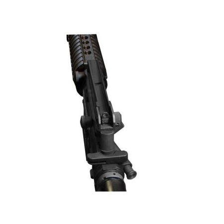 Fusil Colt M4 A1 AEG King Arms Ultra Grade Smoky Version 180997