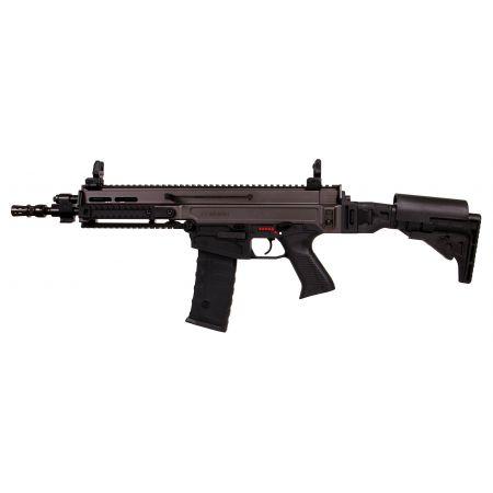 Fusil CZ 805 BREN A2 AEG ASG (Mosfet Version) DT-Grey - 18869