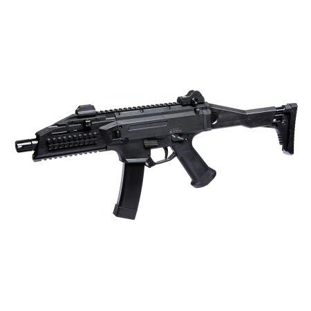 Fusil CZ Scorpion EVO 3A1 CESKA ZBROJOVKA AEG - 17831