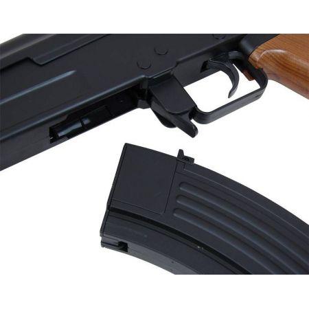 Fusil d'Assaut Arsenal SLR105 (Style AK47) AEG ASG 15921
