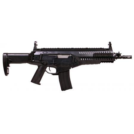 Fusil d'Assaut Beretta ARX 160 Sportline AEG S&T Umarex - Noir - 25870X