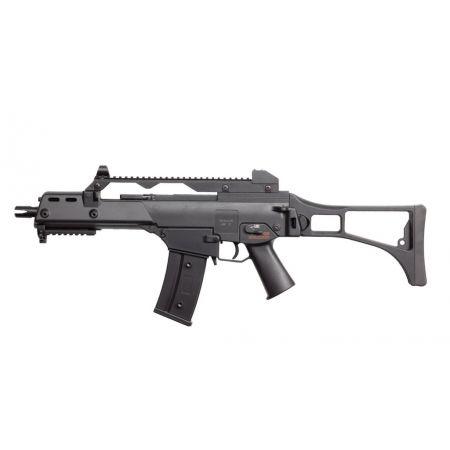 Fusil d'Assaut SLV36 AEG (Type G36 & G36C) Electrique - 15910