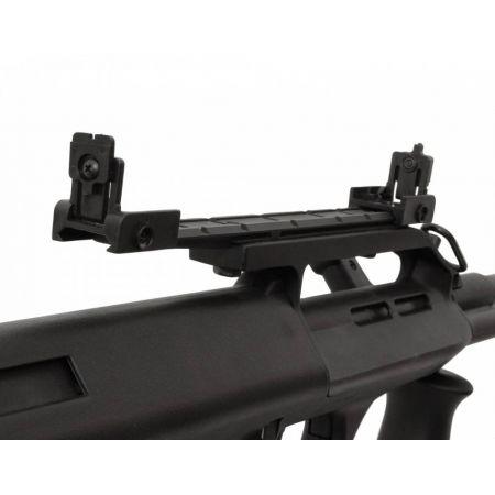 Fusil d'Assaut Steyr AUG A2 DLV AEG ASG 17355