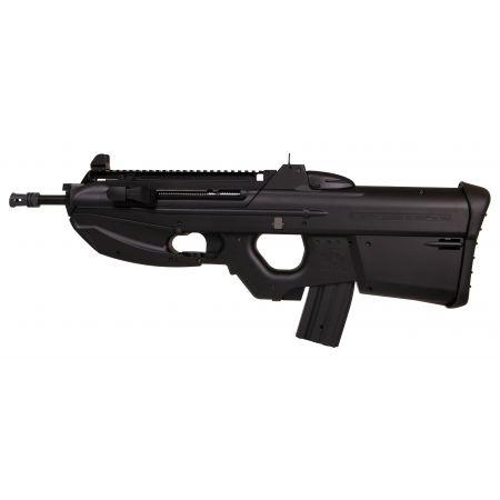 Fusil FN Herstal F2000 (F 2000) AEG Électrique Noir - 200959
