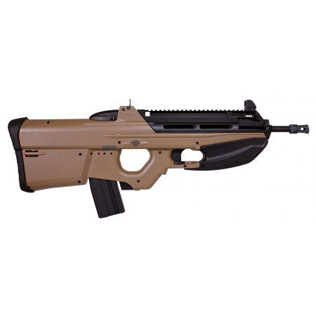 Fusil FN Herstal F2000 (F 2000) AEG Électrique Tan - 200960