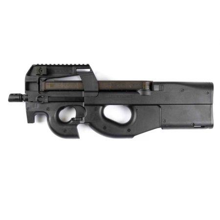 Fusil FN Herstal P90 Tactical Ultra Grade King Arms - 200919