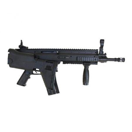 Fusil FN Herstal Scar L MK-16 Spring Noir - 200704