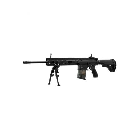 Fusil H&K 417D Sniper V2 AEG - Heckler & Koch HK417 VFC Umarex - 26377X
