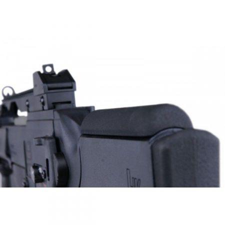 Fusil HK G36 CV Sportline AEG Umarex (H&K Heckler & Koch G36) - 25946X