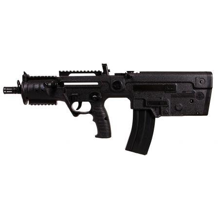 Fusil IWI Tavor X95 CQB Advanced AEG Umarex Noir - 25957