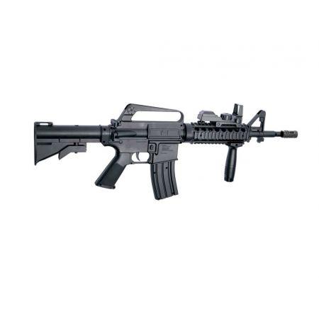 Fusil M15 A1 Carbine Armalite Spring 17347