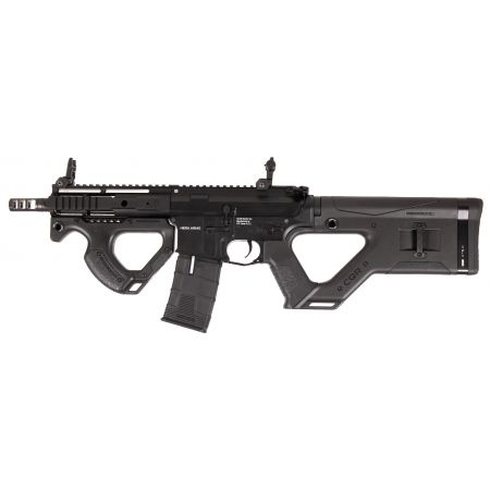 Fusil M4 CQR Hera Arms ICS AEG Blowback Noir - 19208