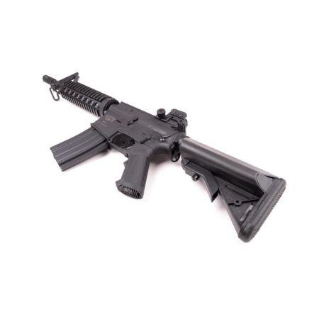 Fusil M4 M15 Blackwater BW15 Compact CQB RIS Metal AEG 250906