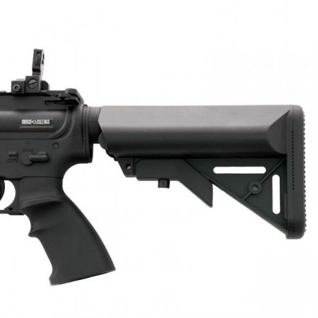 Fusil M4 M15 Blackwater BW15 Ultra Compact CQB RIS AEG 250908