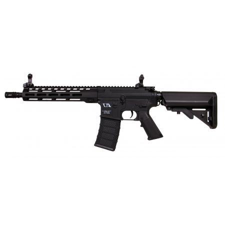 Fusil M4 M15 CA4 M-Lok 10 Sportline Classic Army AEG Noir - NF007P
