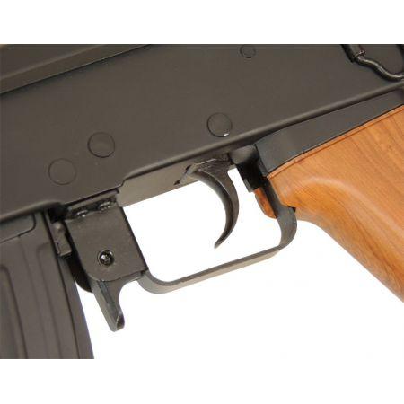 Fusil Mitrailleur Kalashnikov AK47 AEG (Electrique) Kalachnikov AK 47 - 120903