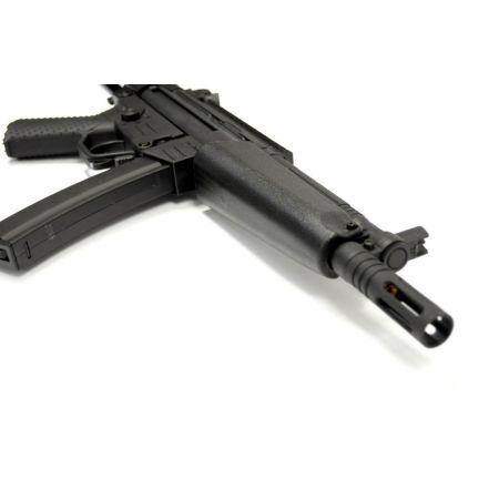Fusil MP5 A3 AEG GSG 522 ICS Crosse Retractable - 130921