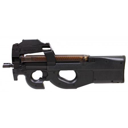 Fusil P90 Avec Red Dot AEG Noir - Tokyo Marui