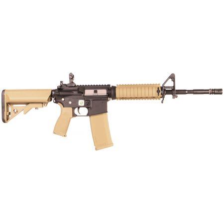 Fusil RRA SA-E03 Edge AEG Specna Arms - Tan