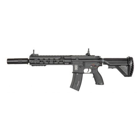 Fusil SA-H05 416 One AEG Specna Arms - Noir