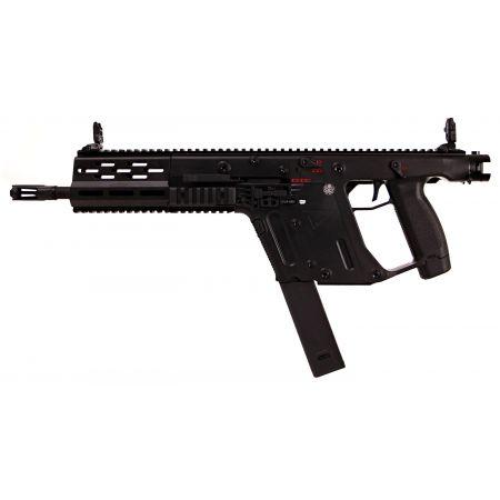 Fusil SMG Kriss Vector GEN 2 AEG Noir - Limited Edition - Krytac
