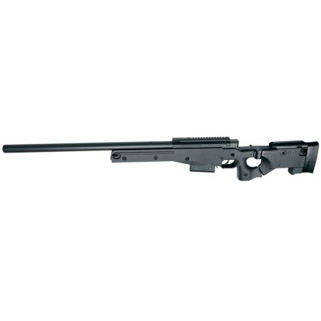 Fusil Sniper AW 338 Spring Accuracy International (AW338) - ARES - 17242