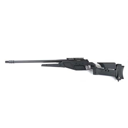 Fusil Sniper Blaser R93 LRS1 Ultra Grade Spring King Arms - 280757