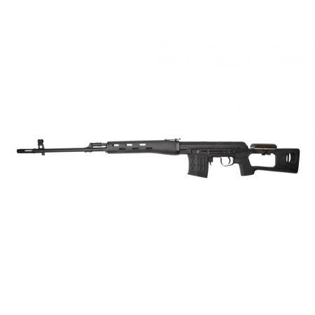 Fusil Sniper Dragunov SVD SL Spring - 16490