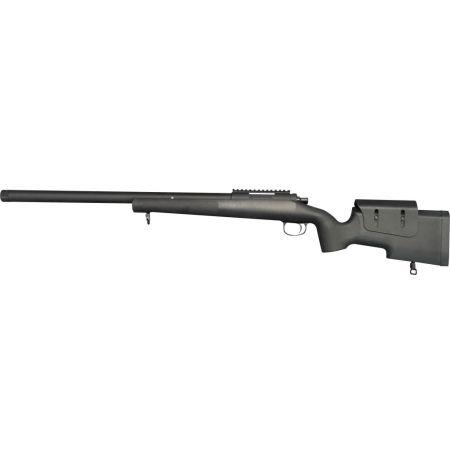 Fusil Sniper FN Herstal SPR A5M Spring - 200700