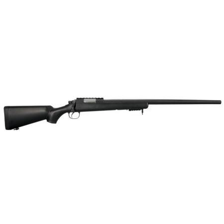 Fusil Sniper Precision Well MB03A Type VSR-10 Bolt Spring Noir