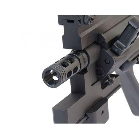 Fusil Steyr AUG A3 XS Commando AEG (Electrique) Pro Line - Noire - 18377