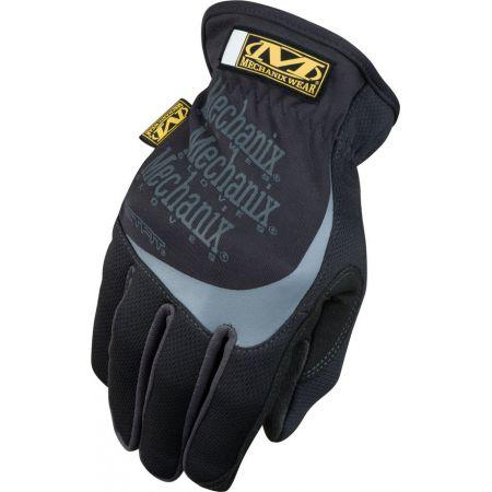 Gants Protection Mechanix Tactical FastFit (Fast Fit) Noir