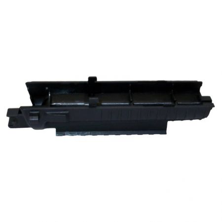 Garde Main Bas Swiss Arms Replique Sig 552 AEG - 280928
