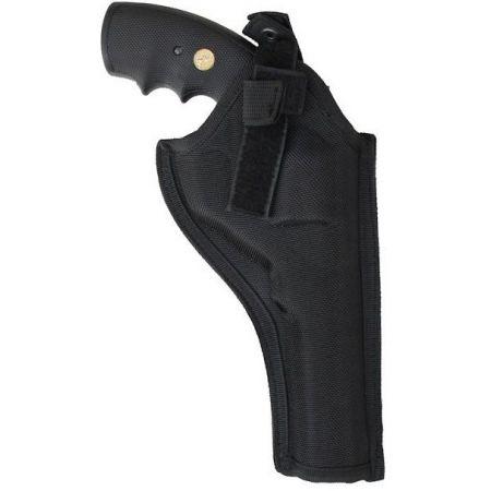 Holster de Ceinture Revolver 6 Pouces Colt Python & Dan Wesson 603652