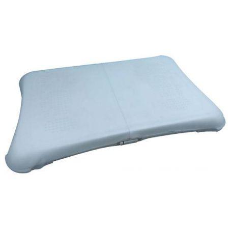 Housse De Protection En Silicone Bleu Pour Balance Board Kaowloon