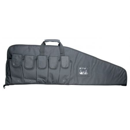 Housse Protection & Transport Replique Longue Airsoft 105x32cm - 17562
