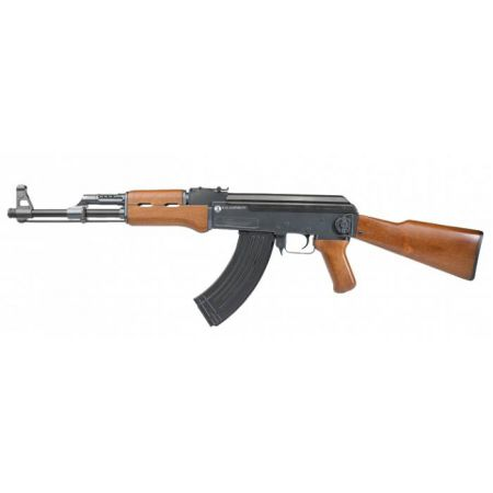 Kalashnikov Ak47 Electrique Cybergun AEG
