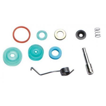 Kit Joints Co2 Réplique Airsoft ASG STI - P07 Duty Series Bersa 17474
