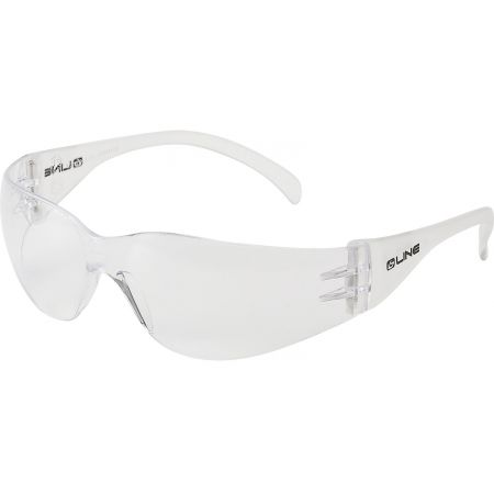 Lunettes De Protection Airsoft Bolle Safety - BL10CI