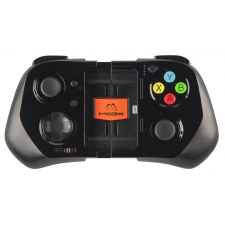 Manette MOGA ACE Power Pour Smartphone Iphone & Ipod