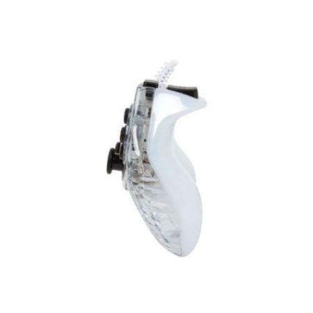 Manette Ps3 Filaire Hori Gem Pad 3 Diamant - Lumineuse - HP3-180U